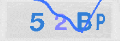CAPTCHA kód