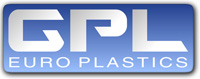 GPL Europlastics spol. s r.o.